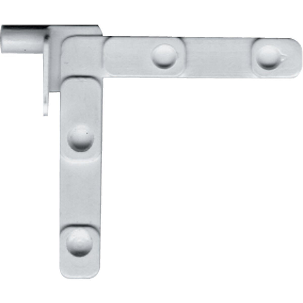 5/32X7/32 NYLON TILT KEY - PL15134 by Prime Line Products