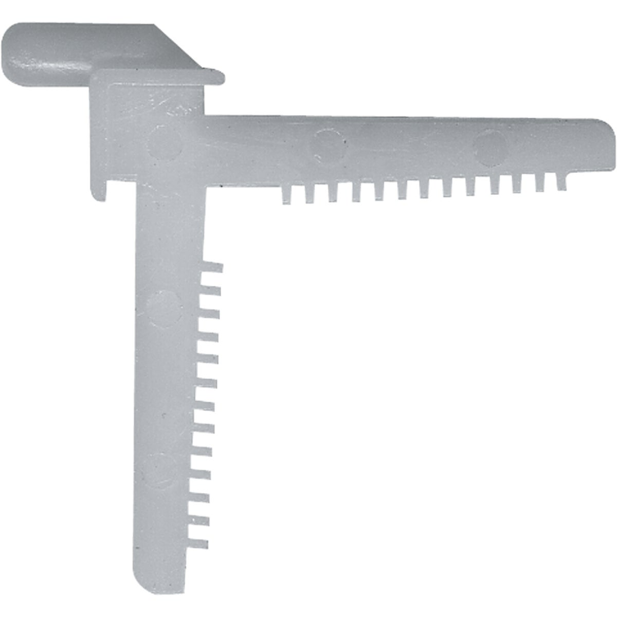 5/32X1/4 NYLON TILT KEY - PL15138 by Prime Line Products