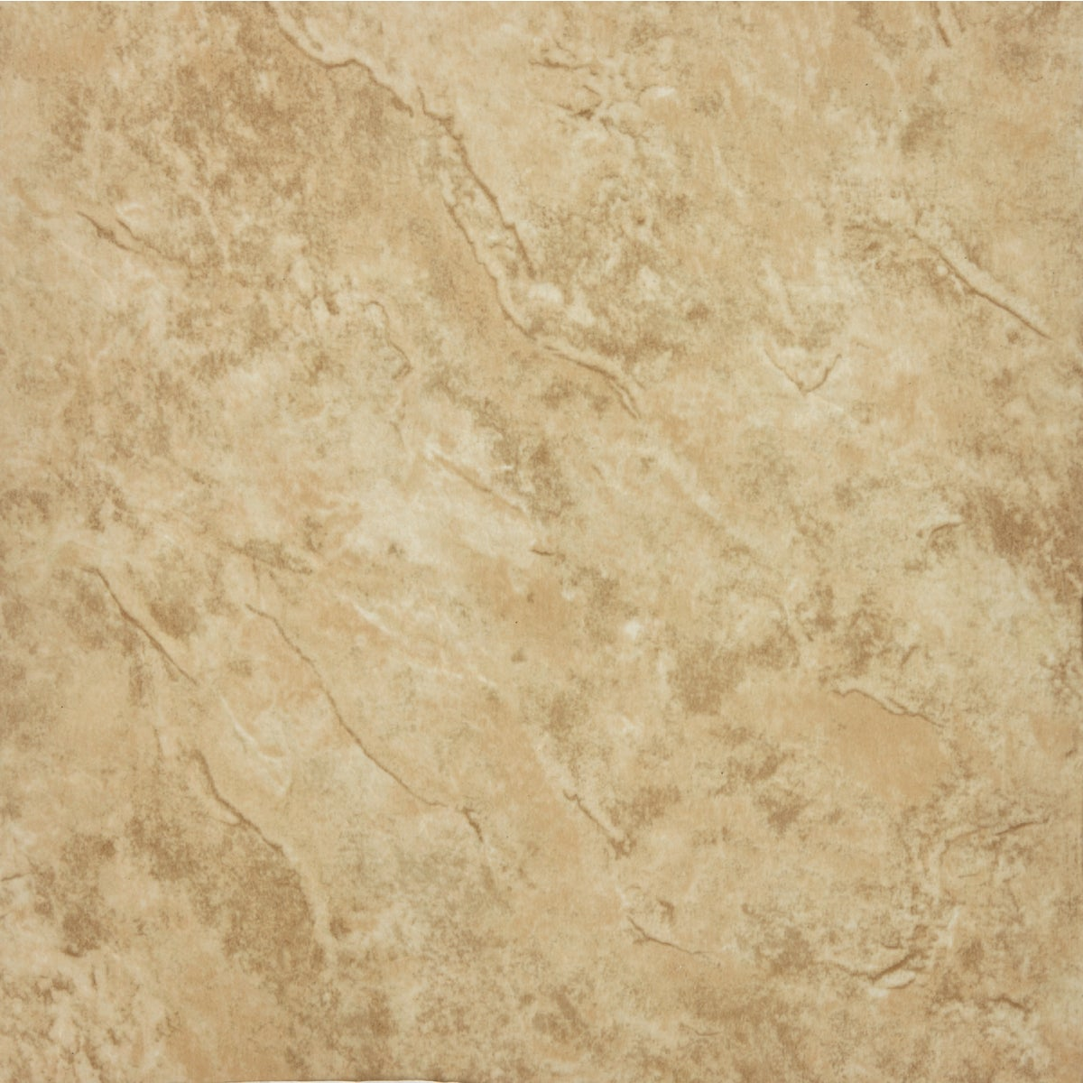 "12"" SAND SCAPE TILE - TM-2701-D01 by Do it Best Global Sourcing"