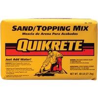 Quikrete 60LB SAND MIX 110360