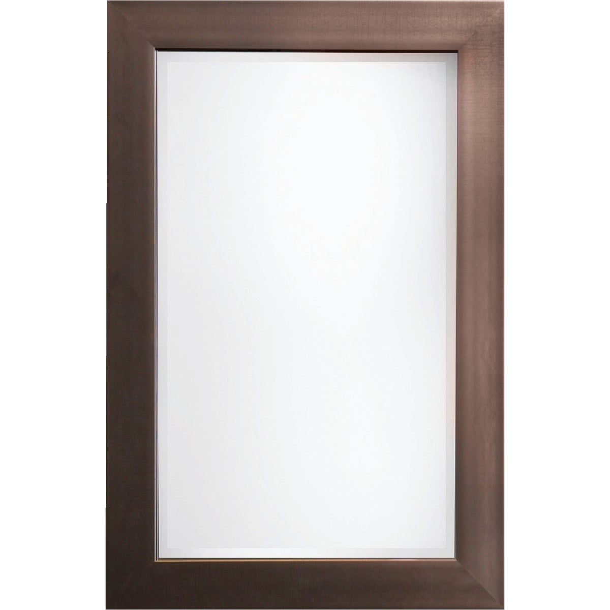 ASTN AN PWTR WALL MIRROR - 20-0128 by Home Decor Innovatns