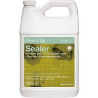 Gal Grout & Tile Sealer