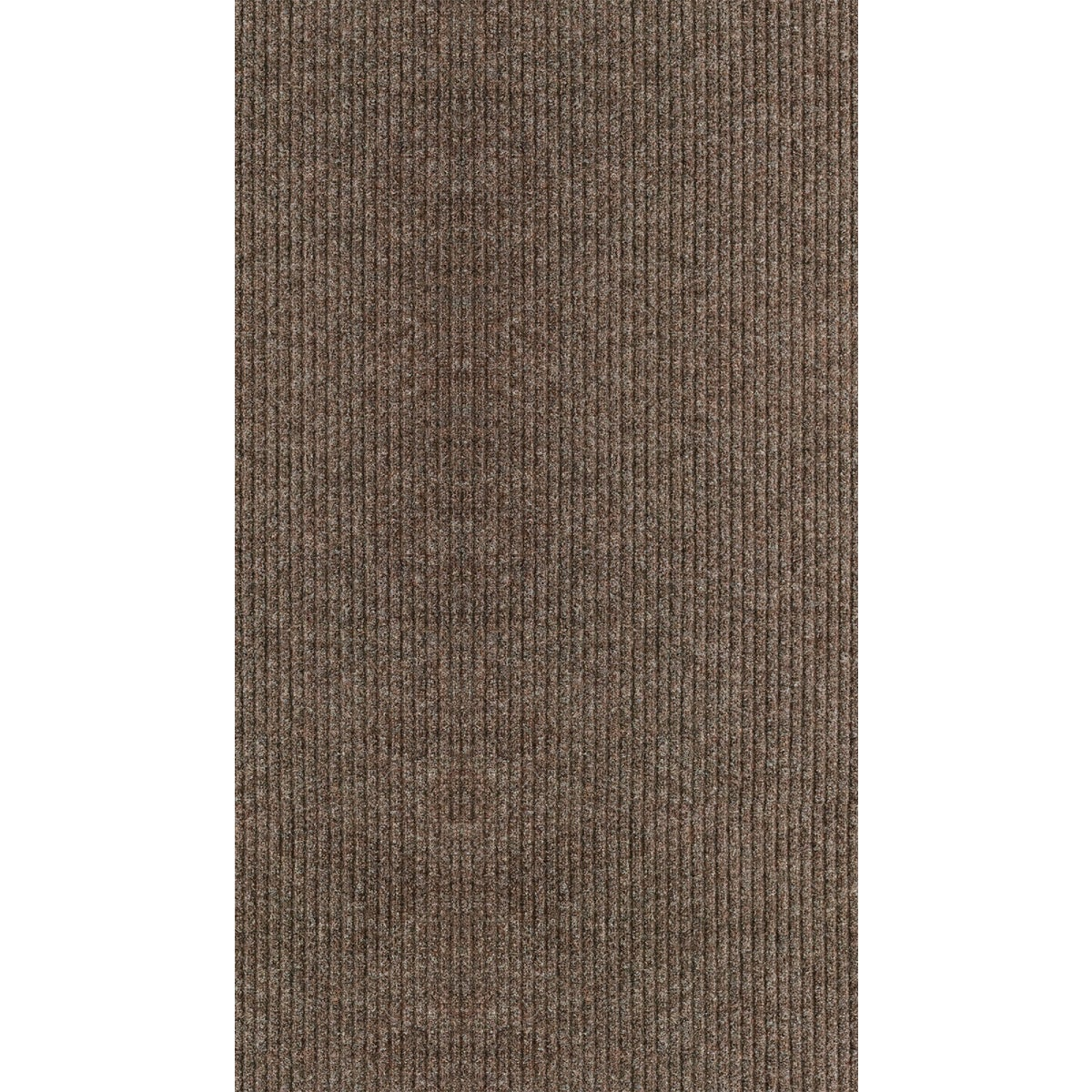 "26""X100' CARPET RUNNER - HRA0027 by Dennis W J & Co"
