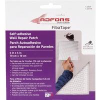 Saint-Gobain Tech Fabrics 4