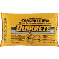 Quikrete Concrete Mix, 110110