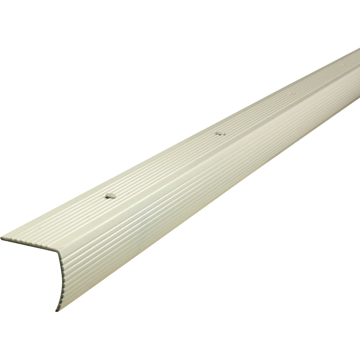 "1-1/8""X3' ALMD EDGING - 74690 by M D Building Prod"