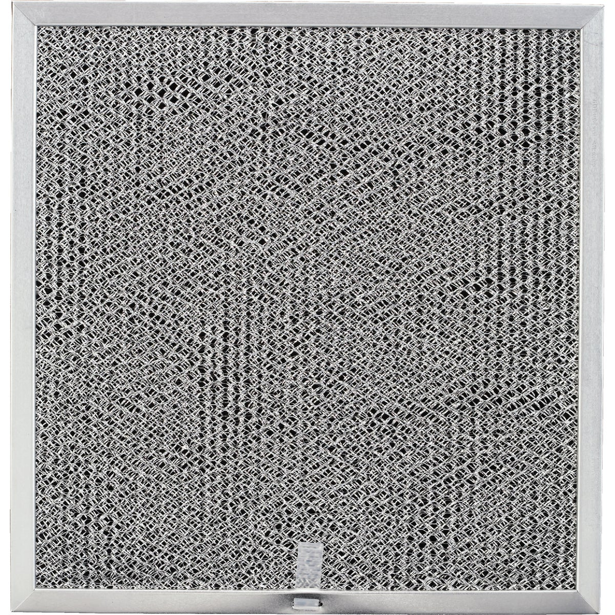 QT NON-DUCTED FILTER