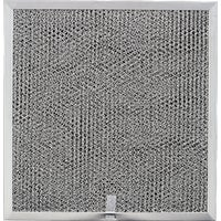 Broan-Nutone QT NON-DUCTED FILTER BPQTF