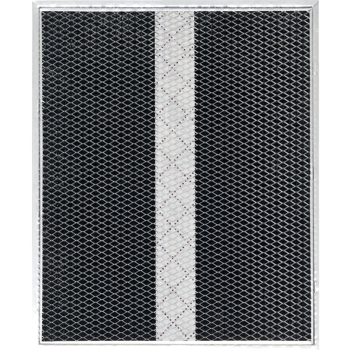 ALLURE NON-DUCTED FILTER