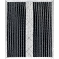 Broan-Nutone ALLURE NON-DUCTED FILTER BPSF30