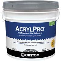 AcrylPro Ceramic Tile Mastic, ARL40003