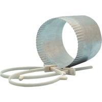 Dundas Jafine Duct Connector Kit, FDC4