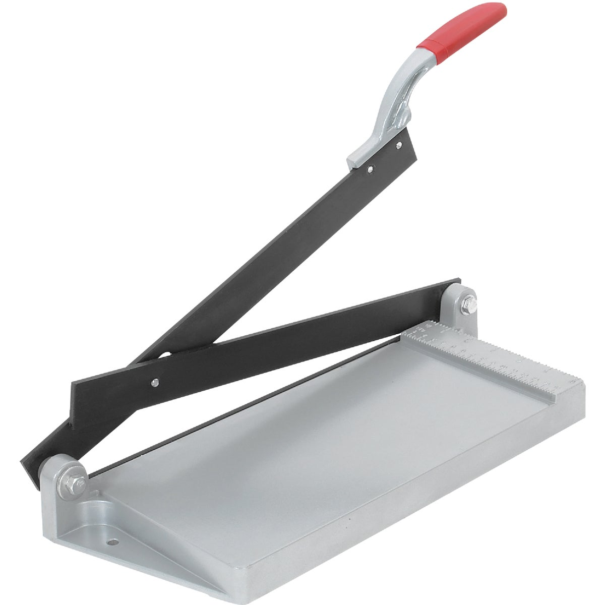 VINYL TILE CUTTER - 30002 by Qep Co Inc Roberts