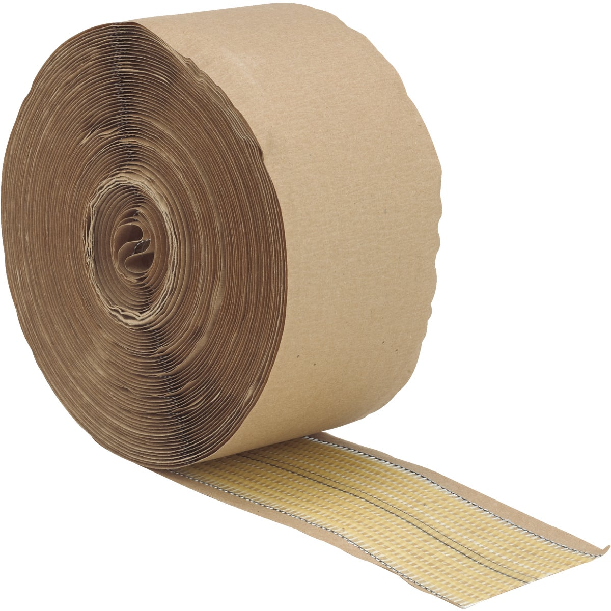 MAX HEAT BONDING TAPE