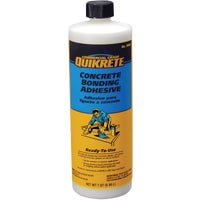 Quikrete Concrete Bonding Adhesive, 990214