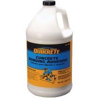 Quikrete Concrete Bonding Adhesive, 990201