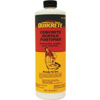 Quikrete QT CNCRT ACRL FORTIFIER 861014
