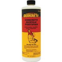 Quikrete Concrete Bonder Acrylic Fortifier, 861014
