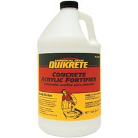 Quikrete GAL CNCRT ACRL FORTIFIER 861001