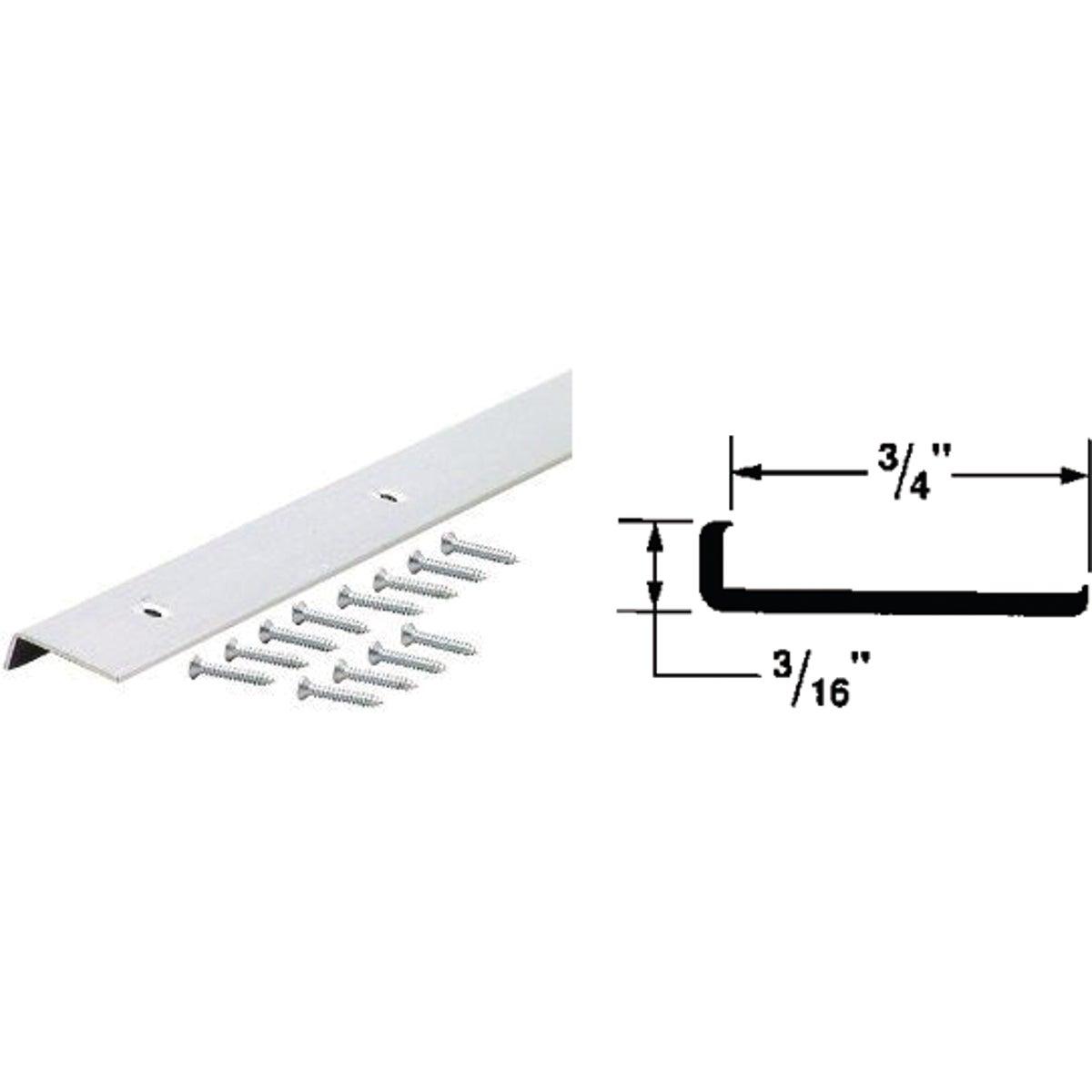 M-D Building Products 3/4