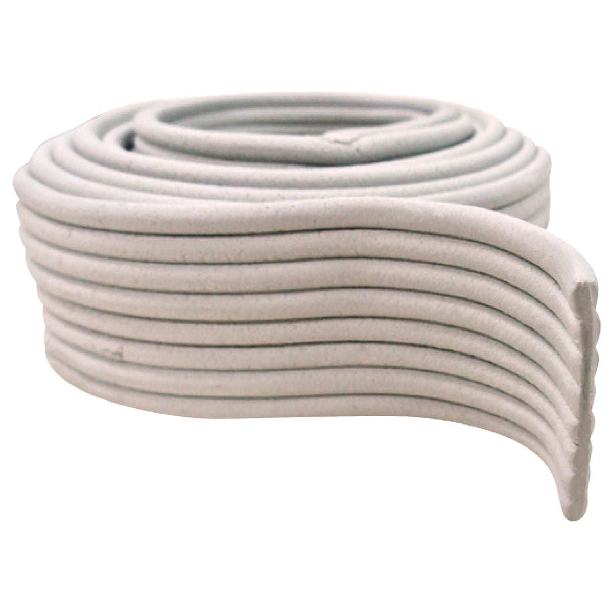 90' GRAY CAULKING CORD - B2 by Thermwell Prods Co