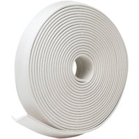 Thermwell Prods. Co. WHT GRG DOR WEATHERSTRIP SG30WHDI