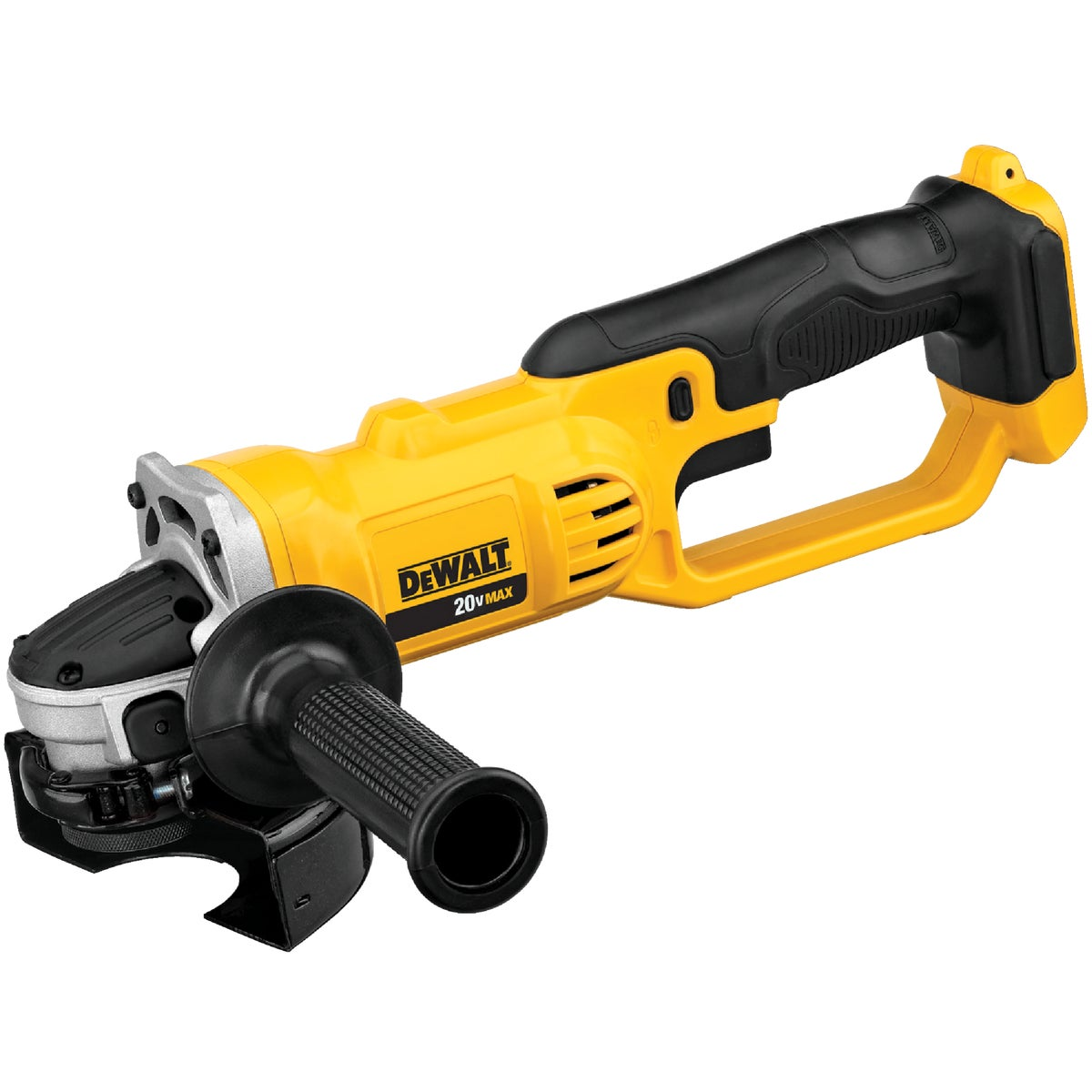 20V BARE CUT OFF TOOL - DCG412B by DeWalt