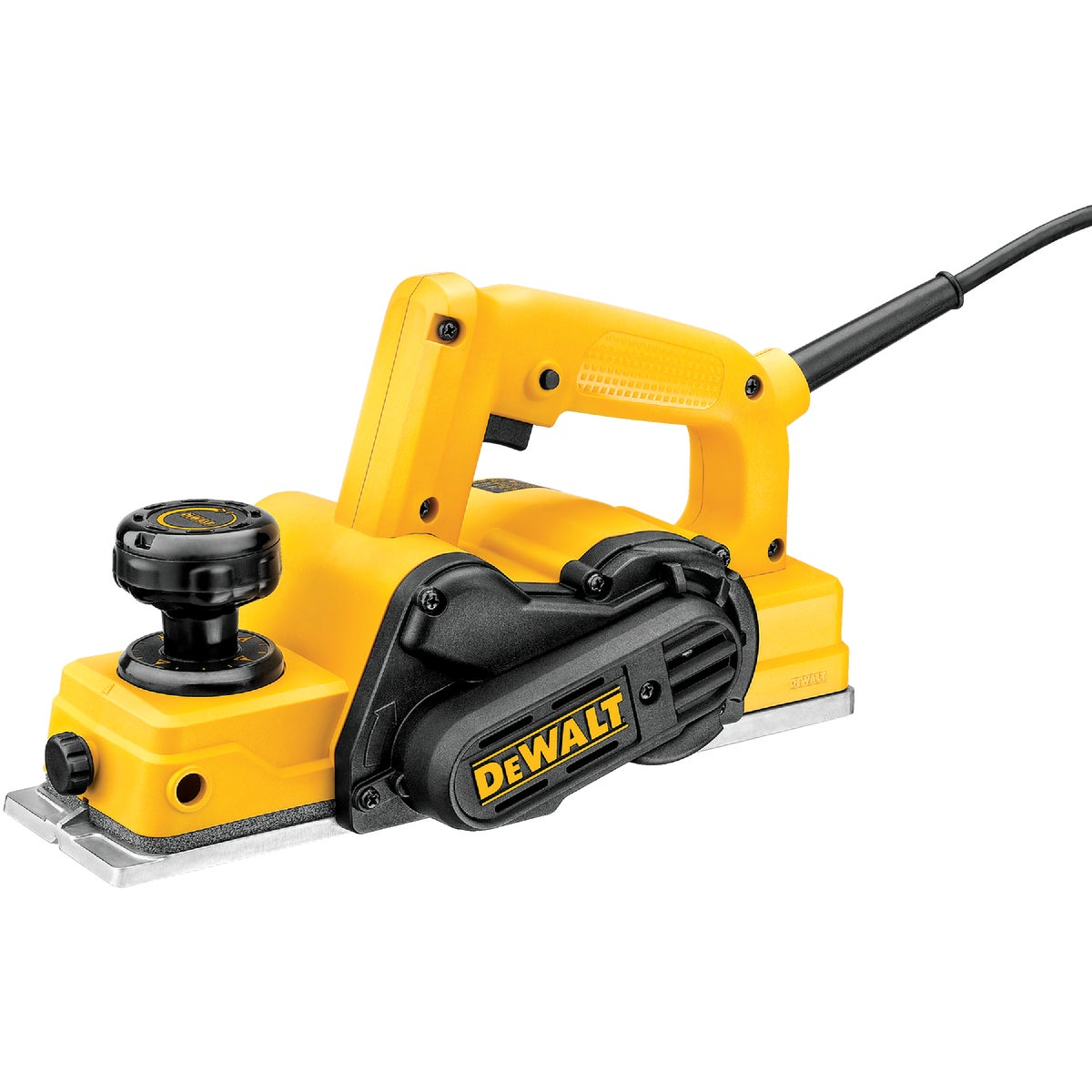 "3-1/4"" HP PLANER - D26676 by DeWalt"