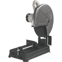 Porter Cable 14 In. Chop Saw, PCE700