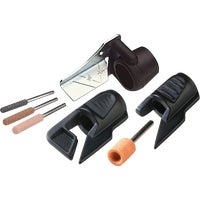 Sharpening Attachmnt Kit