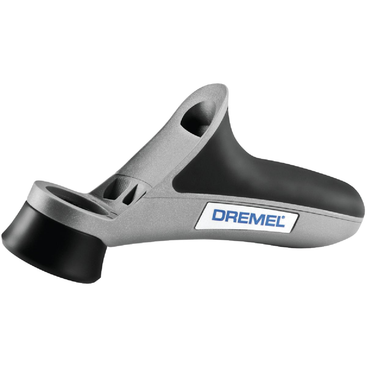DETAILERS GRIP KIT - A577 by Dremel Mfg Co