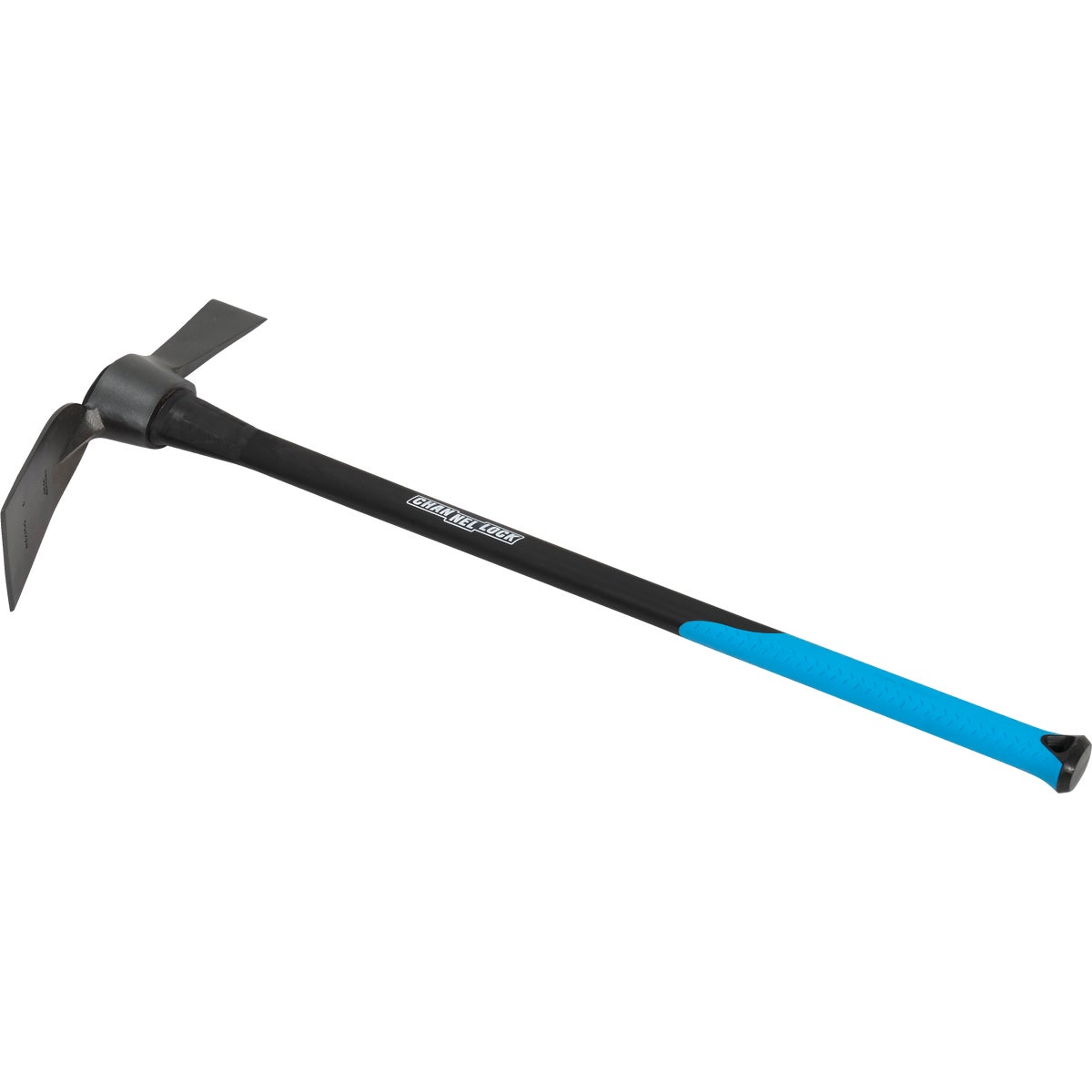 5LB CUTTER MATTOCK - 34242 by Channellock®