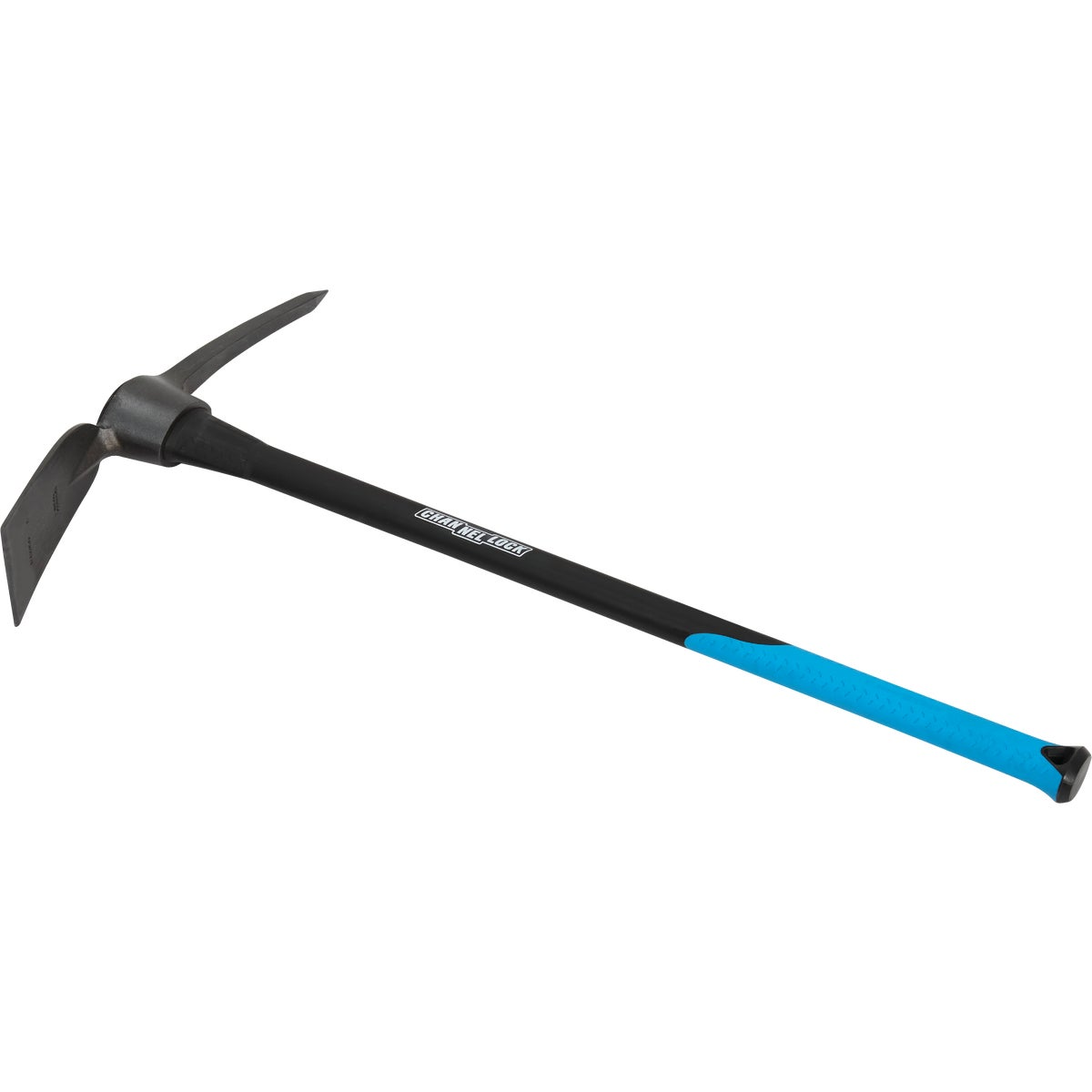 5LB PICK MATTOCK - 34240 by Channellock®