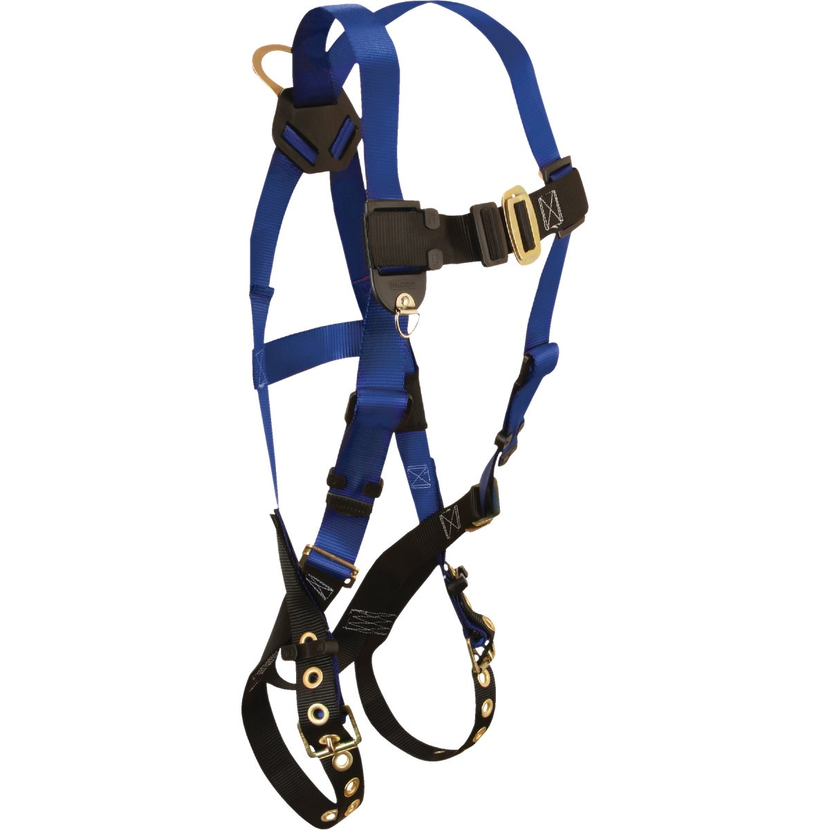 1X/2X HARNESS - A7016X/2X by Fall Tech