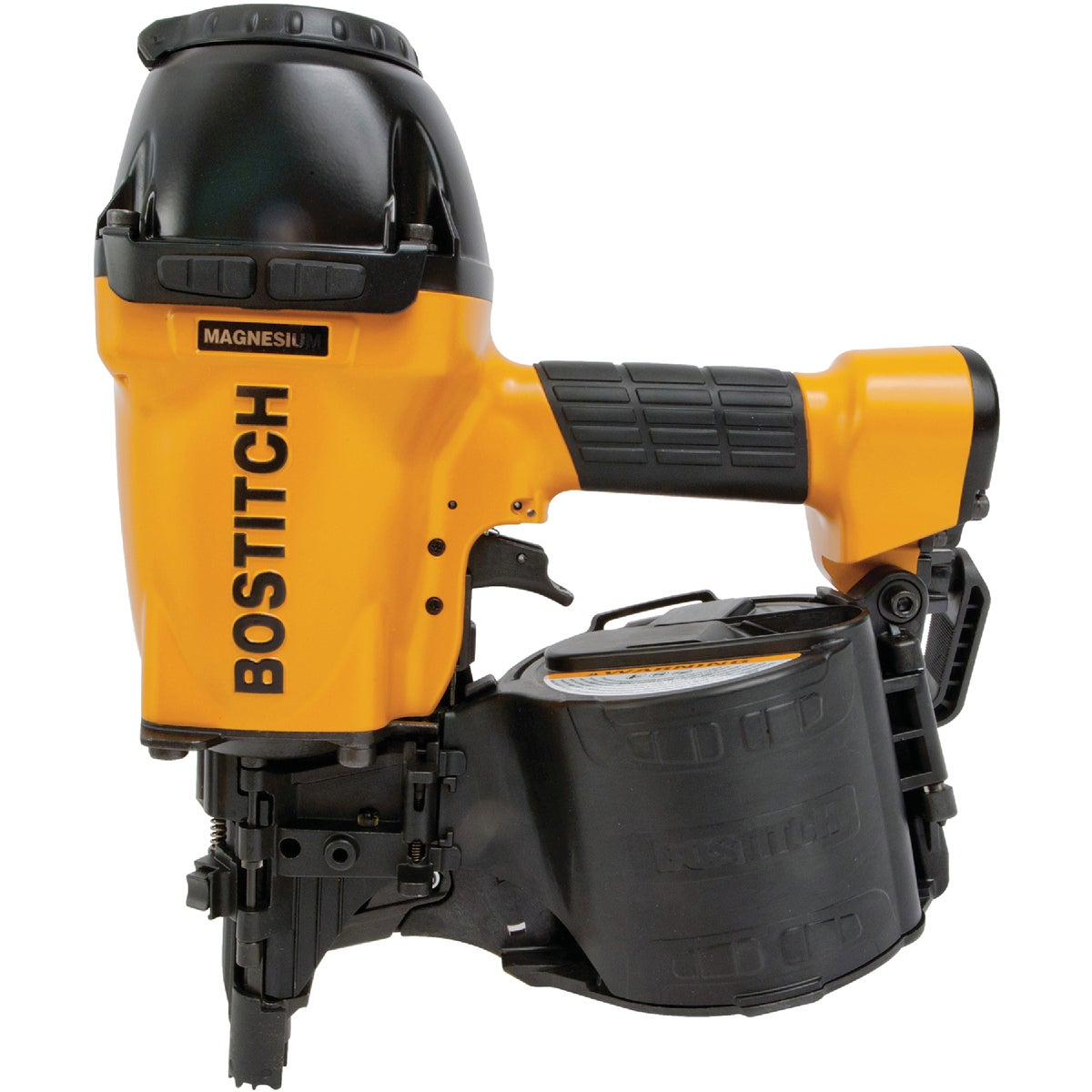 COIL FRAMING NAILER - N89C-1 by Stanley Bostitch