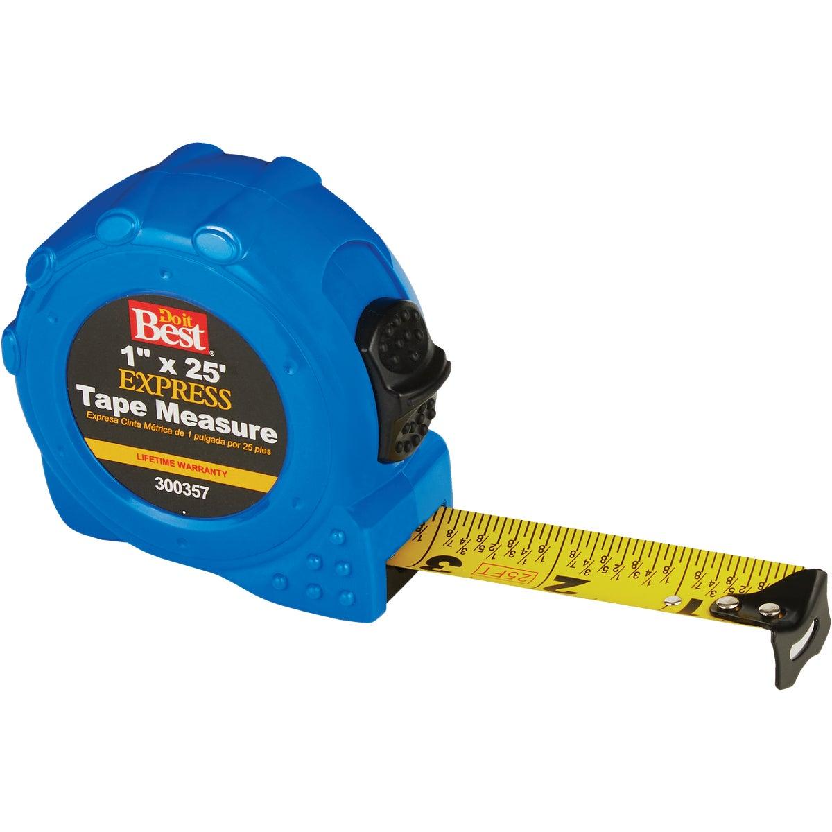 DIB Tool Imports 1