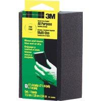 3M FINE SANDING SPONGE CP-040
