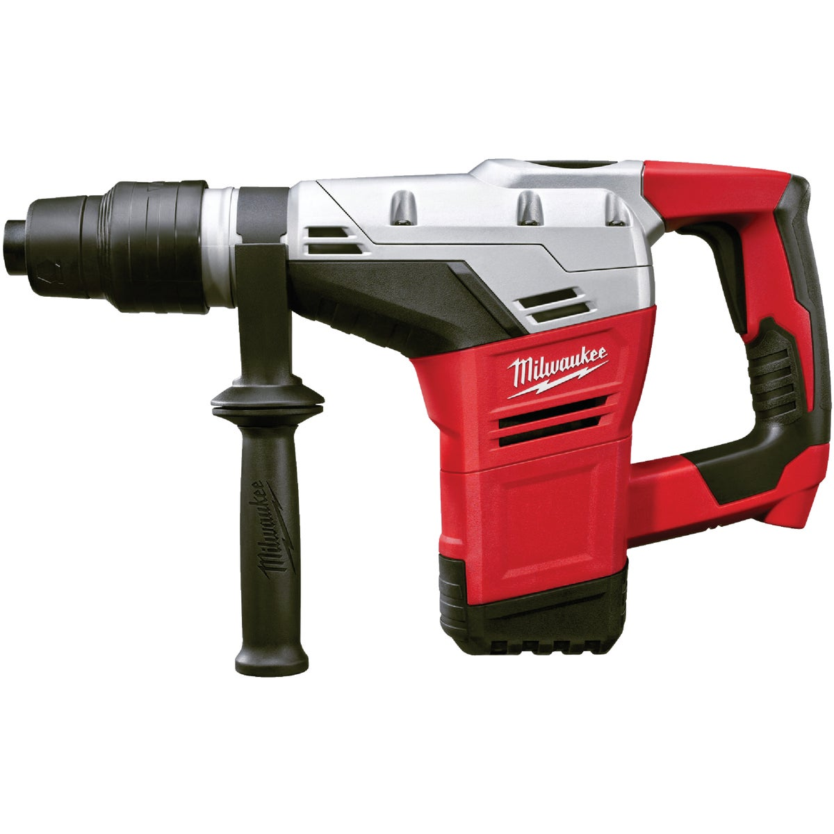 "1-9/16""SPL HAMMER DRILL - 5316-21 by Milwaukee Elec Tool"