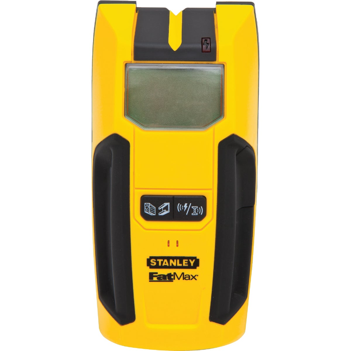 STUD SENSOR 300 - FMHT77407 by Stanley Tools