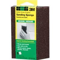 3M MEDIUM SANDING SPONGE CP-041