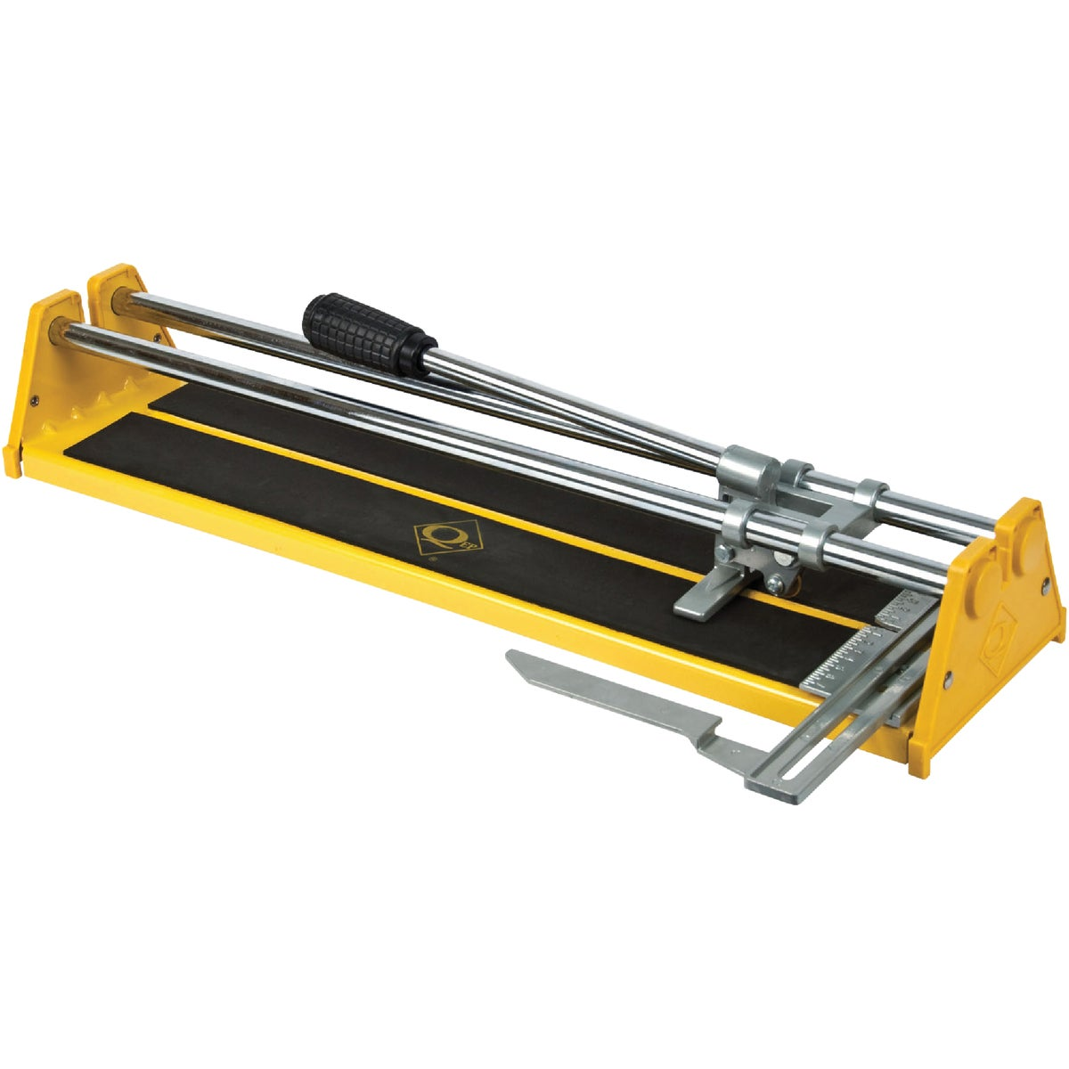 "20"" MANUAL TILE CUTTER - 10220Q by Qep Co Inc Roberts"