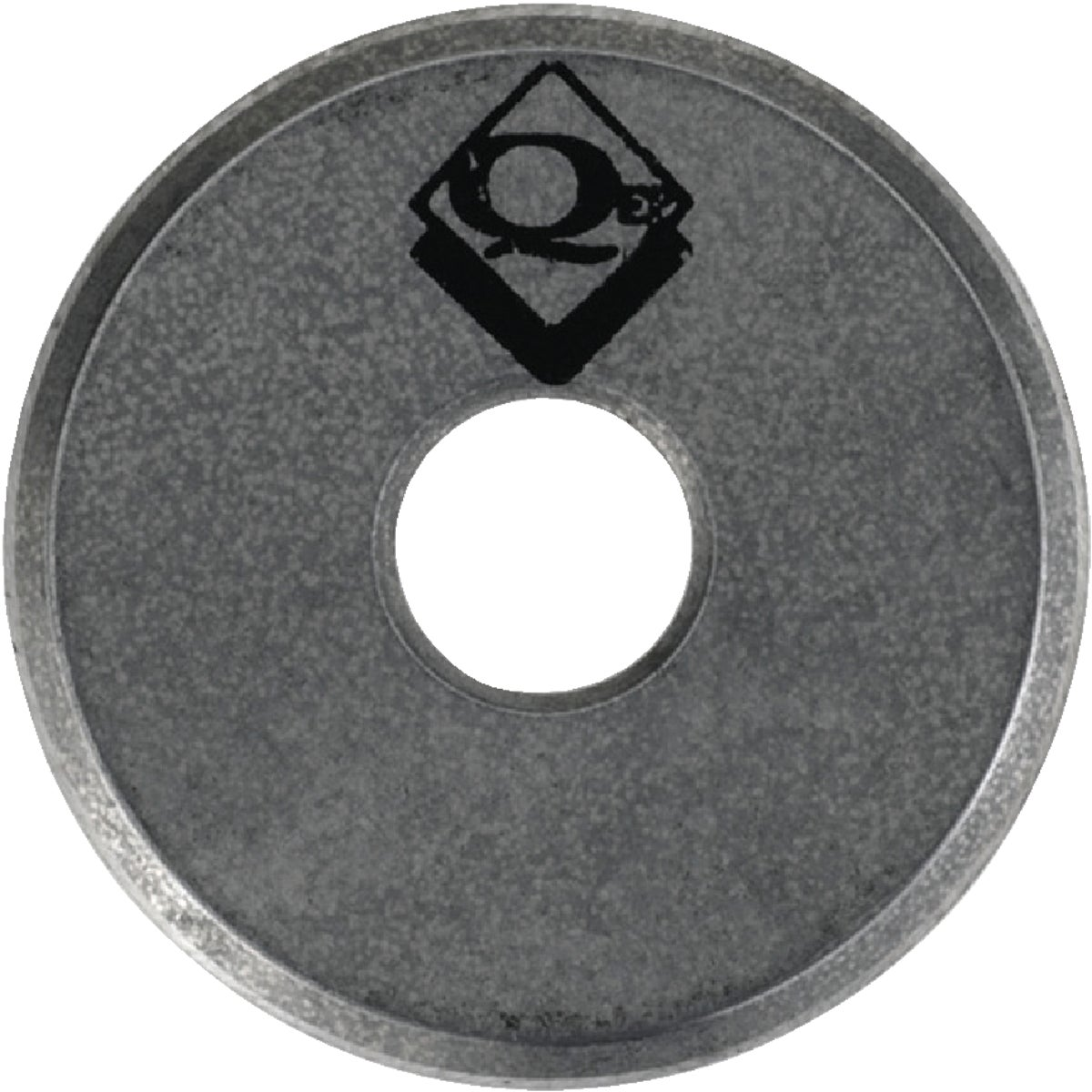 "7/8"" TILE CUTTER WHEEL - 10119 by Qep Co Inc Roberts"