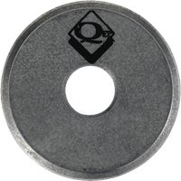 Replacement Tile Cutter Wheel