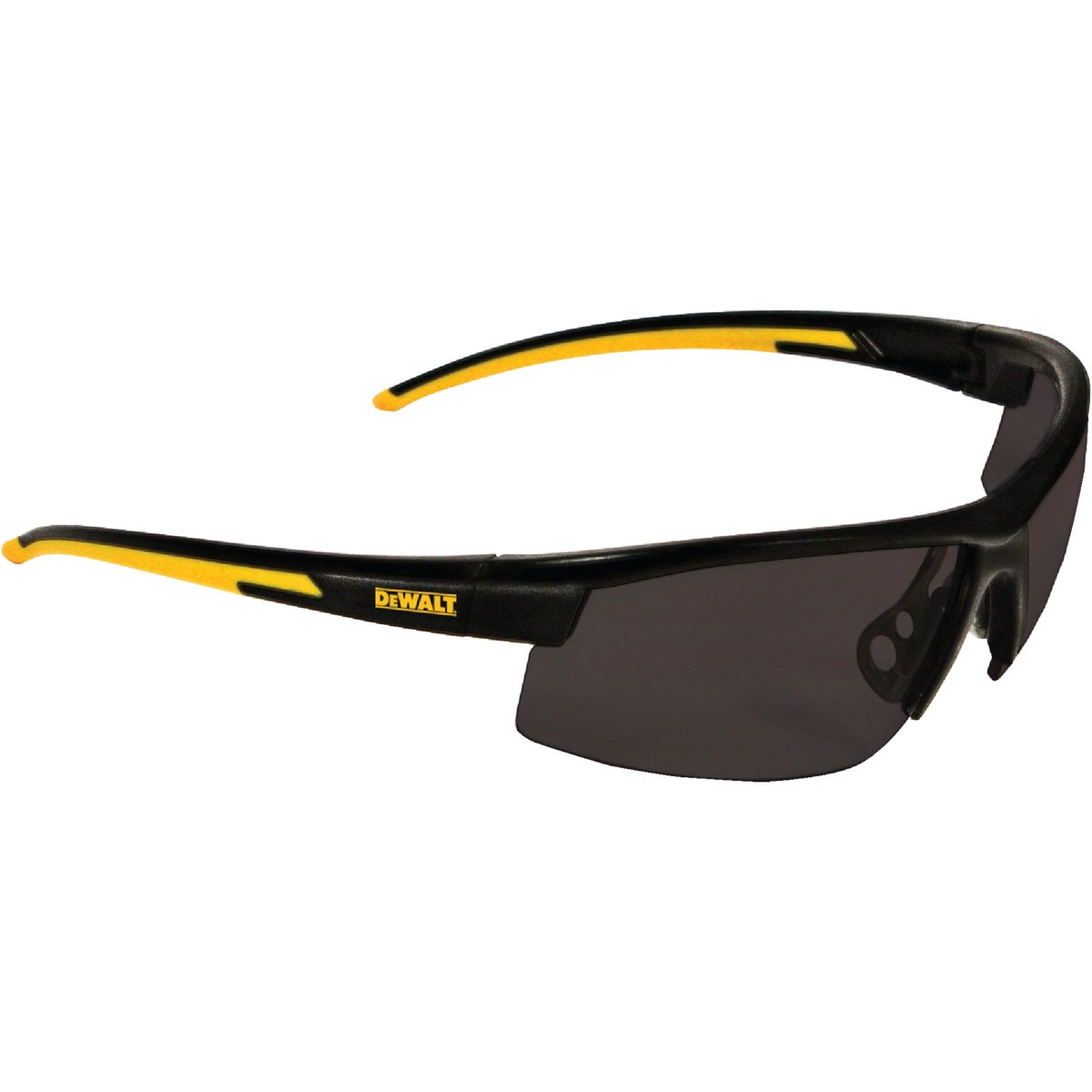 POLARIZED SAFETY GLASSES - DPG90E-PC by Radians