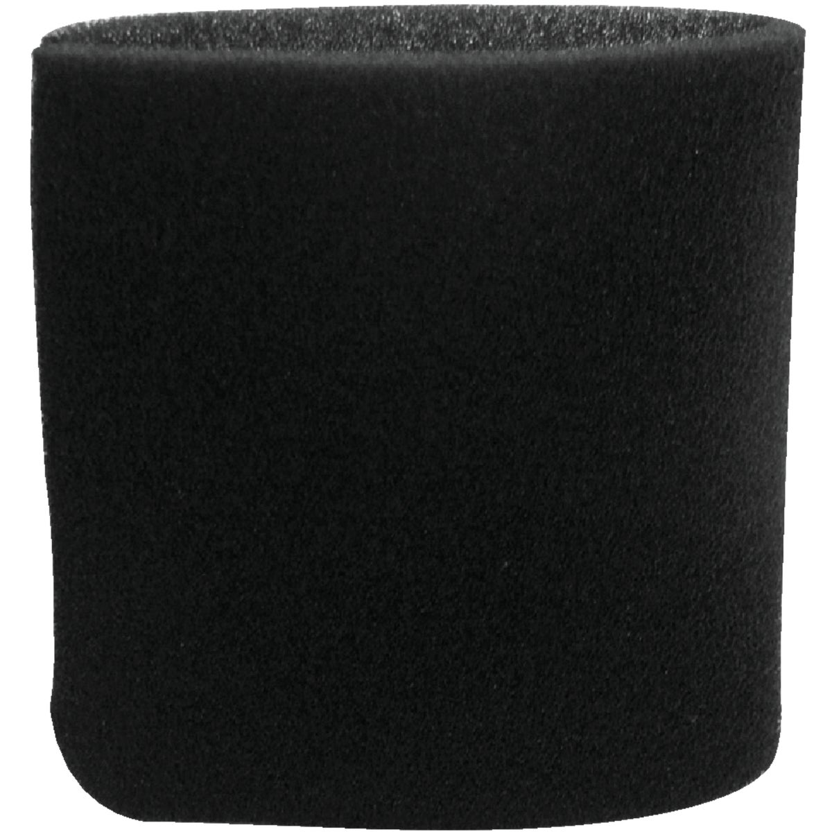 2.5-4GAL VAC FOAM FILTER