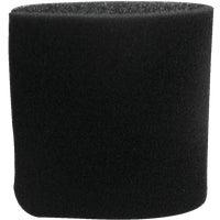2.5-4Gal Vac Foam Filter