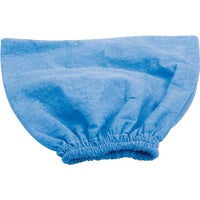 2.5Gal Vac Cloth Filter