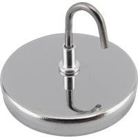 Master Magnetics 2