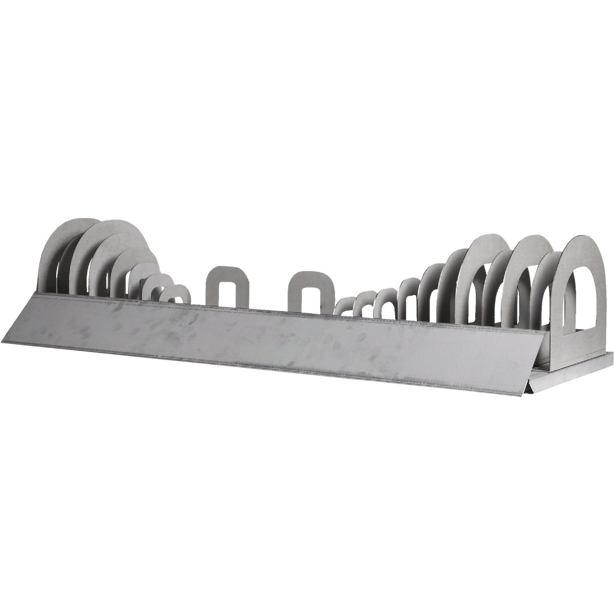 GATOR G LRG WHEEL RACK
