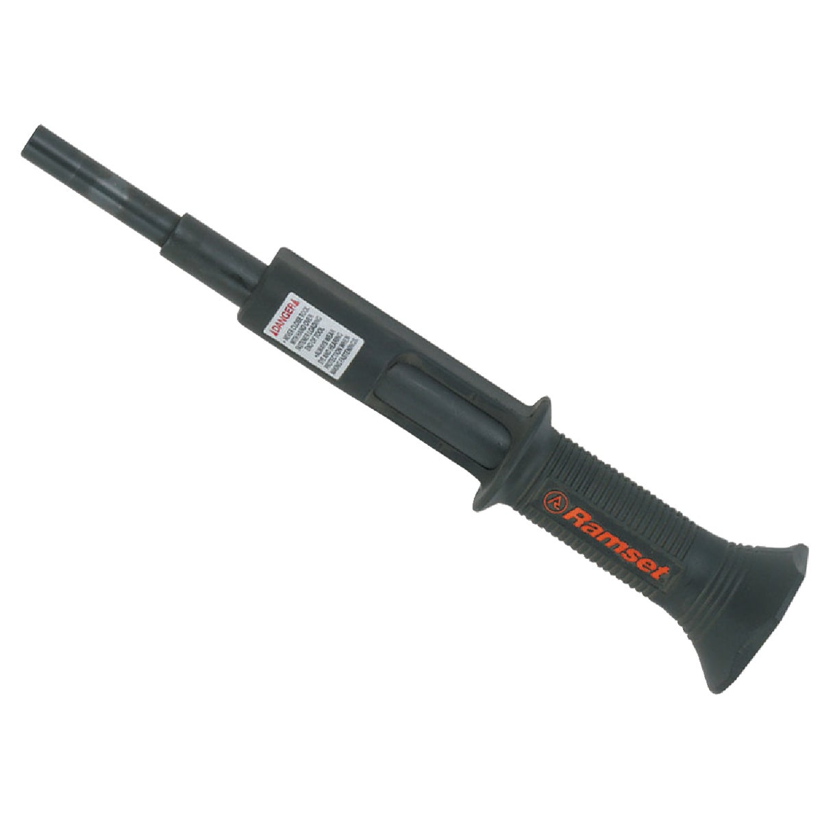 .22 POWER HAMMER - 00022 by Itw Brands